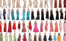 Φορέματα Καλοκαιρινά 2012!!!