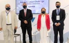 Διαγωνισμός καινοτομίας για νεοφυή επιχειρηματικότητα από Αναπτυξιακή Τράπεζα και Elevate Greece