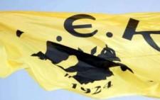 Αλ Σουντάιρι: «Δεν επενδύω στην ΑΕΚ»