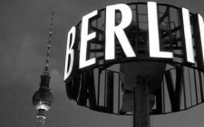 Berlin, μία πόλη-διαφορετικοί κόσμοι