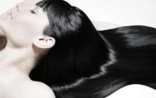 Μάσκα μαλλίων ιδανική για ξηρά & ταλαιπωρημένα μαλλιά