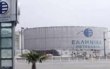 «Γλυκοκοιτάζει» τα ΕΛ.ΠΕ. η Gazprom Neft