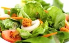Νευρική ορθορεξία: Εμμονή με την υγιεινή διατροφή