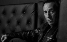Και ο Bruce Springsteen στην Ελλάδα το Μάϊο?