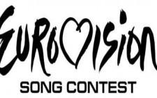Σουηδική νίκη στην Eurovision!
