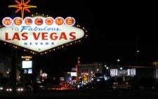 Las Vegas... και οι 2 πλευρές