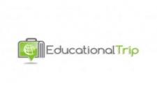 Ξεκίνησε η υποβολή αιτήσεων φοιτητών για συμμετοχή στο πρόγραμμα Educational Trip 2016