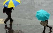 Καιρός: Βροχές και καταιγίδες τη Μεγάλη Εβδομάδα