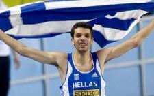 Θετικός σε έλεγχο αντιντόπινγκ βρέθηκε ο Δημήτρης Χονδροκούκης