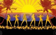 DAVID MORALES,ΕΛΕΝΗ ΦΟΥΡΕ'Ι'ΡΑ,VEGAS,DJ AKYLLA,μαζι τουσ O GEORGIO-X μας παρουσιάζει το νέο του τραγουδι