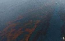 Νέα πετρελαιοκηλίδα στον Κόλπο του Μεξικό