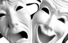 27 Μαρτίου: Παγκόσμια Ημέρα Θεάτρου