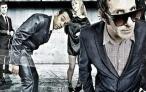 Οι Dub Pistols στην Ελλάδα τον Οκτώβρη
