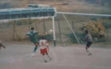 Χανιά:Τουρνουά παλαιμάχων για ενίσχυση του Σπ. Τριανταφυλλάκη