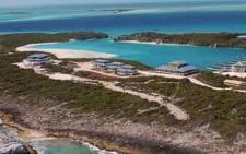 Bloomberg: Την εμπορική αξιοποίηση 40 νησιών εξετάζει η Ελλάδα