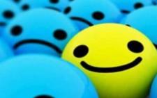 9 συμβουλές για να διώξετε τις αρνητικές σκέψεις.