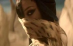 Charts: Η Rihanna μπαίνει στο Top 10 με το ''Where Have You Been''.