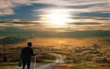 «Ο Θάνατος δεν είναι το τέλος» λένε οι επιστήμονες σύμφωνα με τον Αϊνστάιν