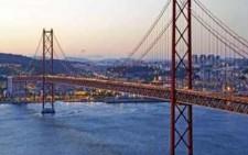 Στη Λισαβόνα «μετακομίζει» το Web Summit