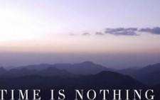 Time is Nothing – Ο γύρος του κόσμου σε 6237 φωτογραφίες