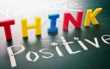Tι είναι η θετική σκέψη;