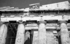 ΤΖΟΣ ΓΚΑΡΙΚ: «Στην Ελλάδα αισθάνομαι σαν το σπίτι μου»