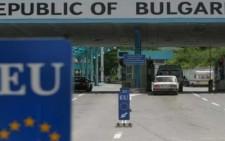 Ερημώνει η αγορά στη Β.Ελλάδα – Με ένα ευρώ στήνεται εταιρία στη Βουλγαρία