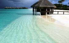 Νησιά απ' όλο το κόσμο