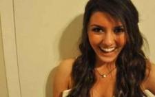 Είμαι όμορφη 25 ετών και ψάχνω πλούσιο γαμπρό – Η Επική απάντηση από ένα φραγκάτο τύπο!