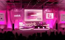 """Ένα startup από Ελλάδα στην διαγωνιστική """"αρένα"""" του Webit Congress!"""
