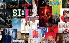 TV SERIES: Τρόπος Διασκέδασης ή Βιομηχανία Χρήματος