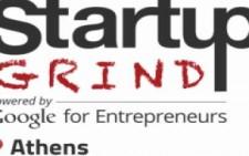 H Αθήνα υποδέχεται το  Startup Grind!
