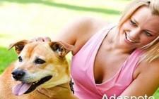 Προστατεύστε το ζωάκι σας από πιθανή δηλητηρίαση