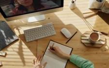 Women TechEU: Η ΕΕ υποστηρίζει γυναίκες επιχειρηματίες στο χώρο του Deep Tech